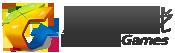 《剑灵》官方论坛